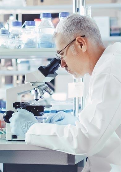 CDMO Pharma