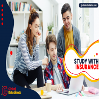Insurance for foreign students